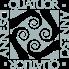 logo quatuor