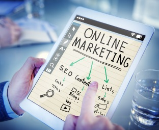 online-marketing-1246457_1920